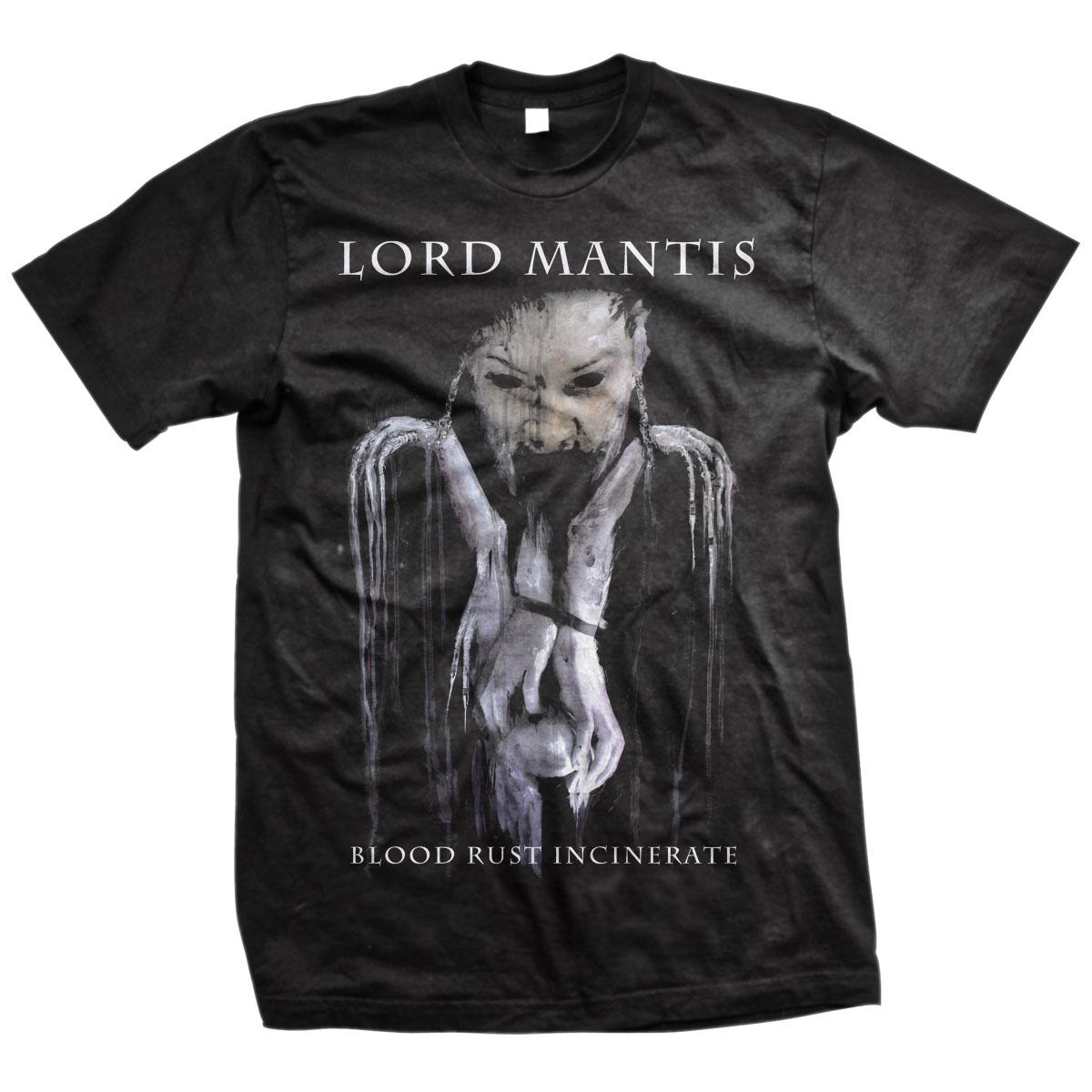 Shirt design new 2014 - View