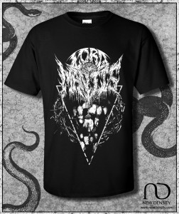 Lord-Mantis---Pig-Grade-Body-Shirt-Front2