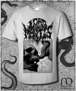 Lord_Mantis_-_SIG_Shirt_whitefront