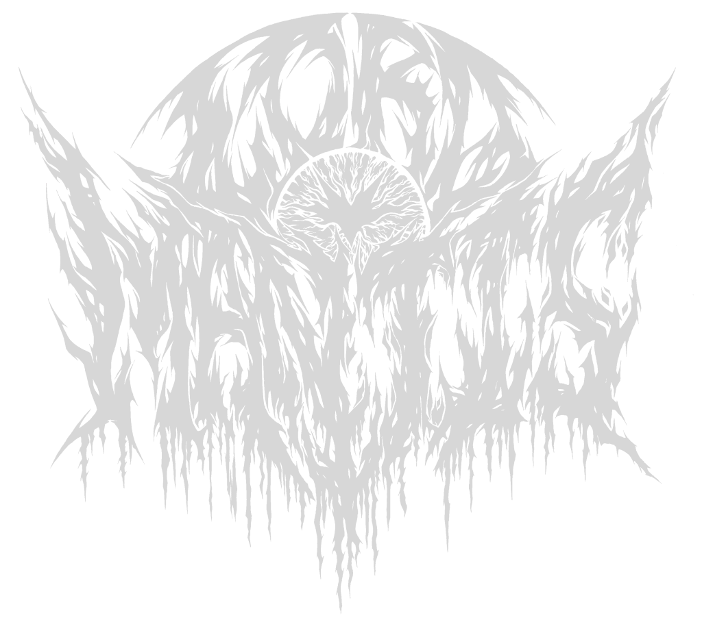 Lord-Mantis_Trans_Logo_Gray