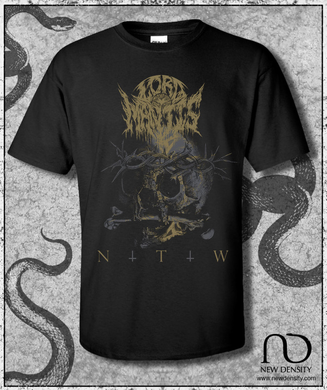 lm-ntw-shirt-front