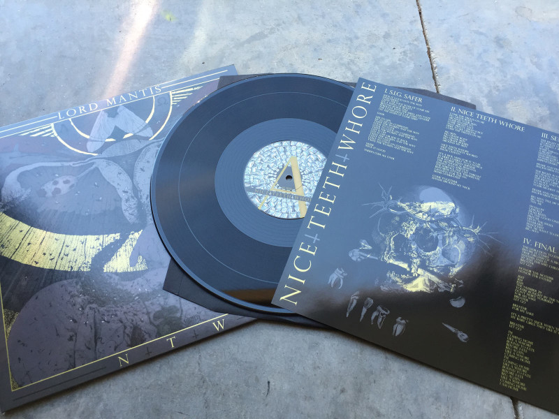 lord-mantis_ntw_vinyl1600